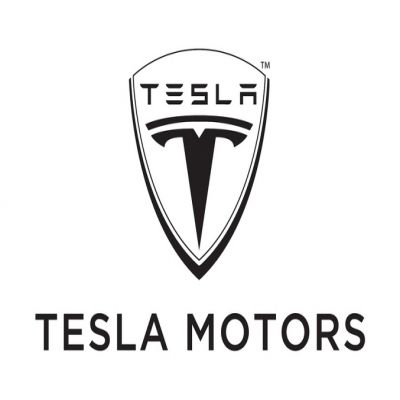 1371044582-tesla-motors-logo-3