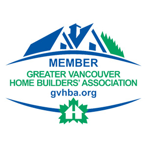 greater-vancouver-home-builders