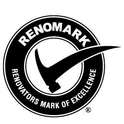 renomark-1