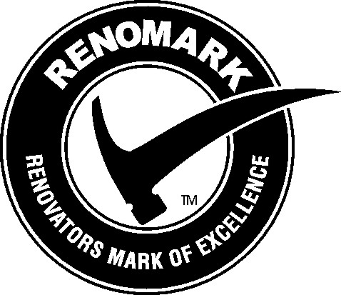Renomark photo