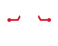 Wicks Electric