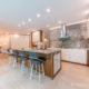 Residential Renovations Vancouver